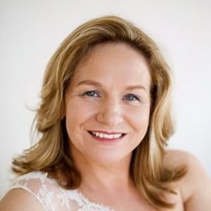 Ilse Steyn-Grand